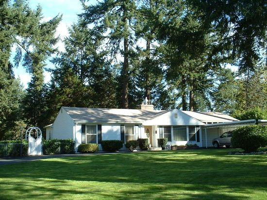 6111 Nyanza Park Dr SW, Tacoma, WA 98499