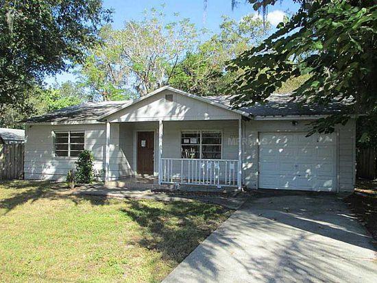 922 E 120th Ave, Tampa, FL 33612