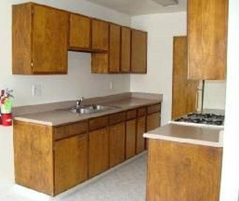 1822 Indian School Rd NW APT 120, Albuquerque, NM 87104