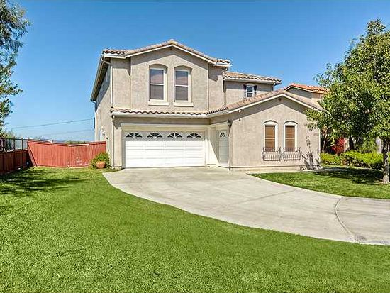 11725 Aldercrest Pt, San Diego, CA 92131