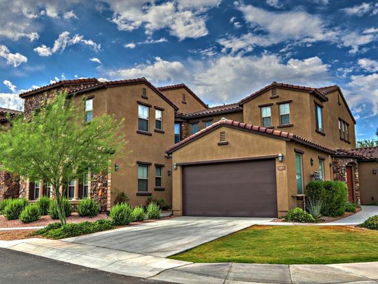20750 N 87th St UNIT 1002, Scottsdale, AZ 85255
