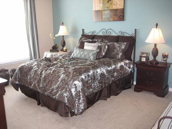 7101 Indica Dr APT 431, Raleigh, NC 27613