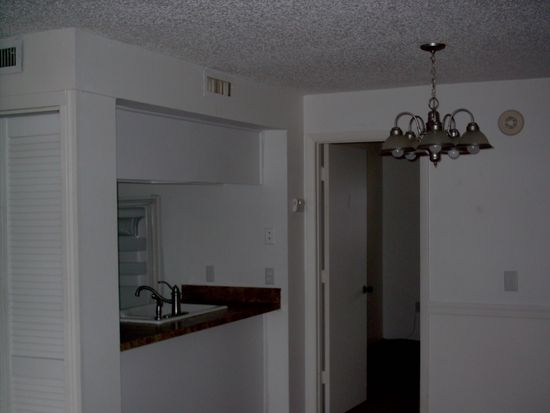 4508 S Oak Dr UNIT T41, Tampa, FL 33611