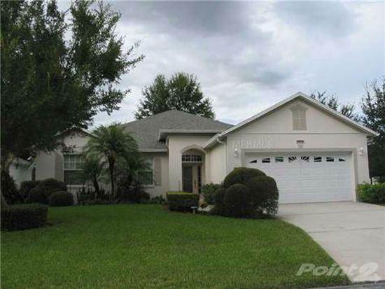 2345 Fenton Ave, Clermont, FL 34711