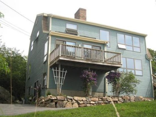5 Seaview Rd, Gloucester, MA 01930