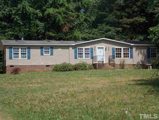 9074 Grassy Creek Rd, Bullock, NC 27507