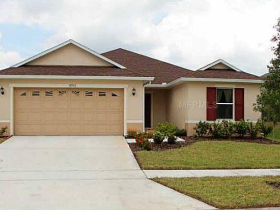 12933 Boggy Pointe Dr, Orlando, FL 32824