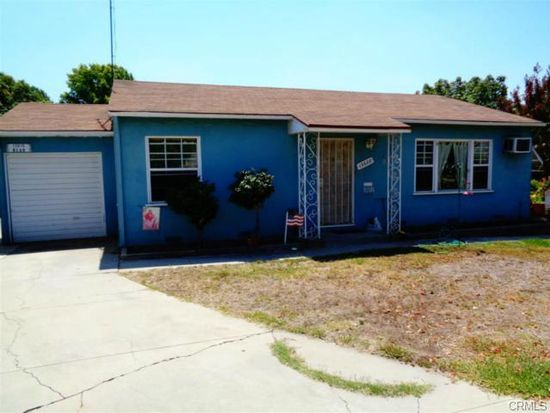 13608 Russell St, Whittier, CA 90602