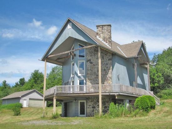 465 County Highway 119, Saint Johnsville, NY 13452