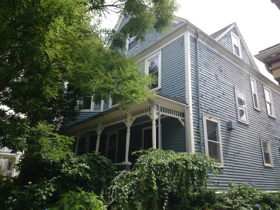 76 Mayfield St, Dorchester, MA 02125