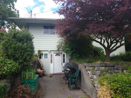 2646 NW 64th St, Seattle, WA 98107