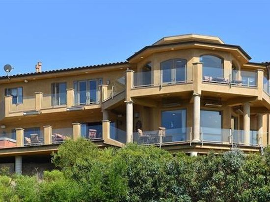 1252 La Jolla Rancho Rd, La Jolla, CA 92037