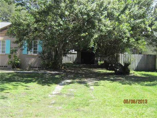 811 W Ohio Ave, Tampa, FL 33603