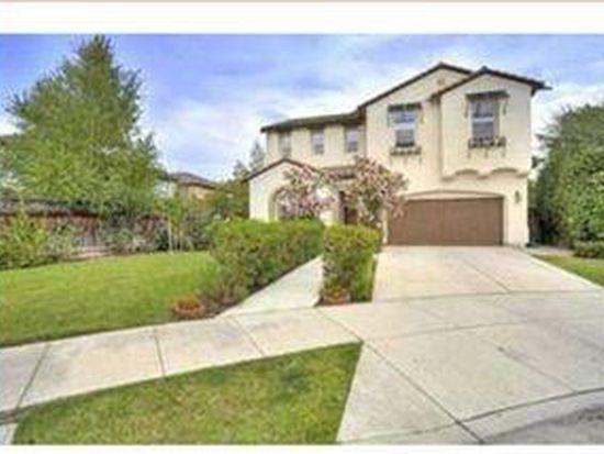 2948 Villa Savona Ct, Fremont, CA 94539
