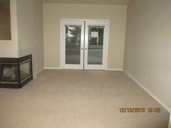22709 4th Ave W APT 101, Bothell, WA 98021