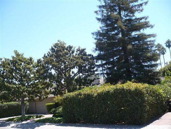 1162 W Monterey Ave, Stockton, CA 95204