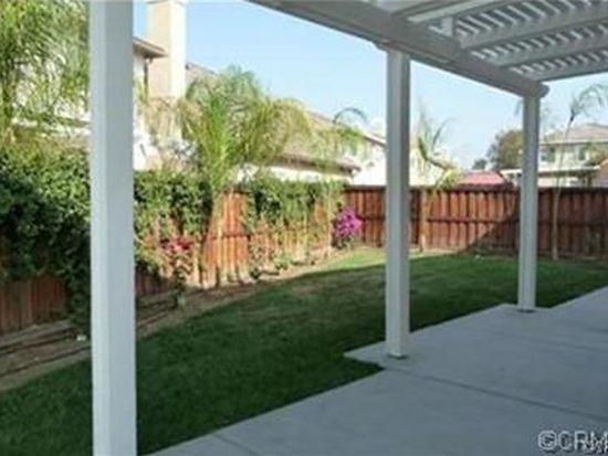 26342 Delgado Ave, Loma Linda, CA 92354