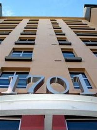 1701 Jackson St APT 508, San Francisco, CA 94109