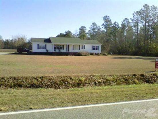 2806 Moores Mill Rd, Aynor, SC 29511