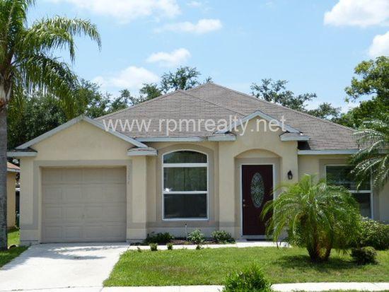 7514 Pine Fork Dr, Orlando, FL 32822