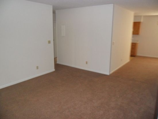 1011 Oakview Ave APT 11, Columbus, GA 31906