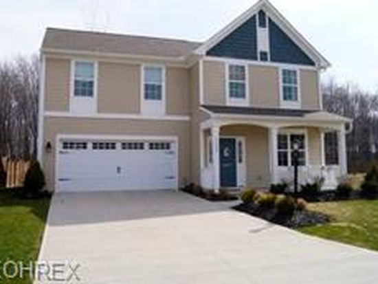 13080 Northpointe Cir # 200, Strongsville, OH 44136