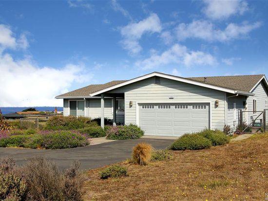 265 Terra Verde, Bodega Bay, CA 94923