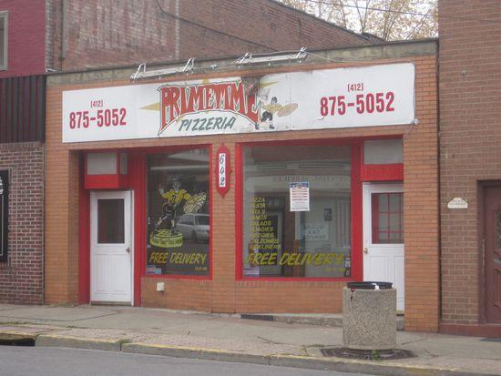 642 Broadway Ave, Mc Kees Rocks, PA 15136