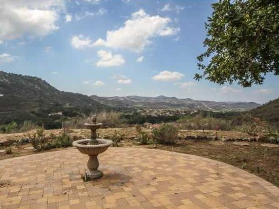 15002 Woods Valley Rd, Valley Center, CA 92082
