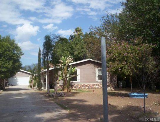 2066 Mesa St, San Bernardino, CA 92407