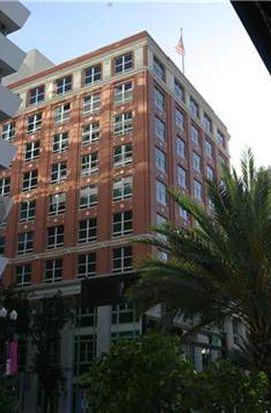 101 E Flagler St # 1008, Miami, FL 33131