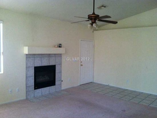 2484 Covered Wells Ave, Las Vegas, NV 89123