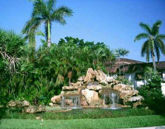 9356 SW 77th Ave APT J3, Miami, FL 33156