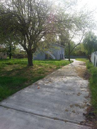 941 Burkett Ave, Stockton, CA 95205