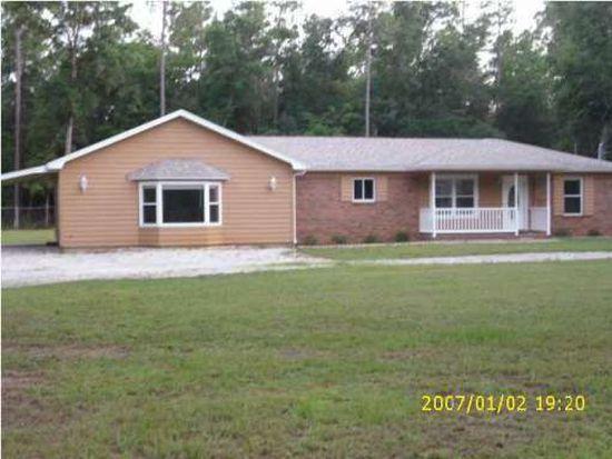 6237 Banyan Dr, Milton, FL 32570