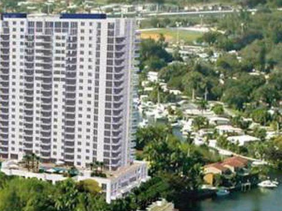 1861 NW South River Dr PH 4, Miami, FL 33125