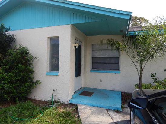 2455 Uranus Dr, Cocoa, FL 32926