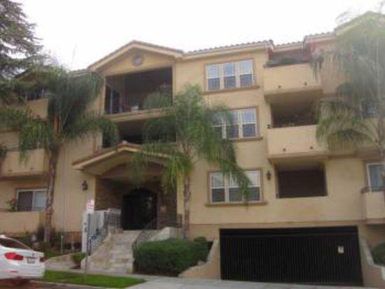 650 E Palm Ave APT 305, Burbank, CA 91501