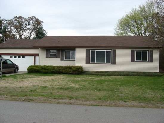 17705 E Montgomery Ave, Spokane Valley, WA 99016