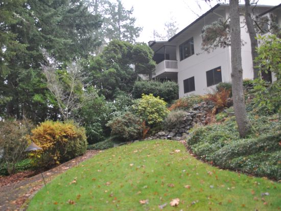 1684 NW Crest Pl, Corvallis, OR 97330