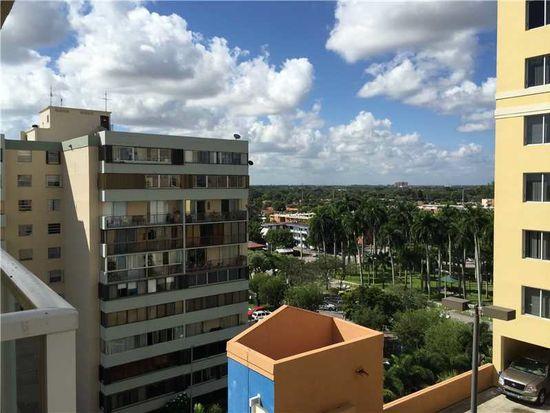 5091 NW 7th St APT 908, Miami, FL 33126