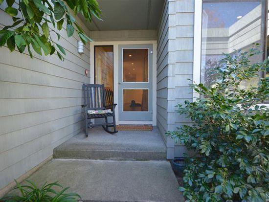20974 Via Colombard, Sonoma, CA 95476