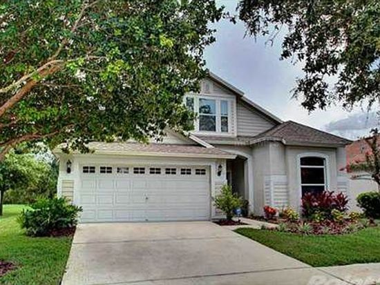 18044 Arbor Crest Dr, Tampa, FL 33647