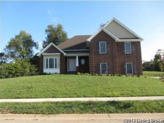 112 Cambron Dr, Bardstown, KY 40004