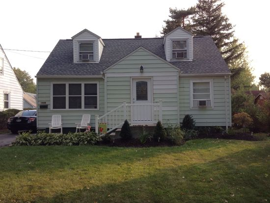 1440 Weaver Pkwy, North Tonawanda, NY 14120