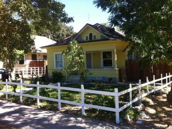 1085 N Arrowhead Ave, San Bernardino, CA 92410