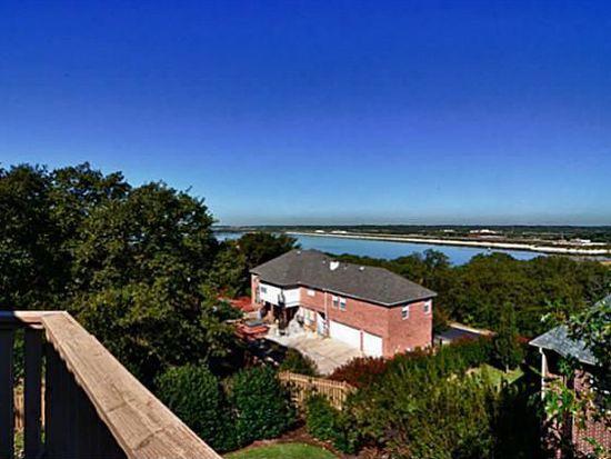 2102 Vista Ridge Ct, Arlington, TX 76013