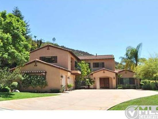 2525 San Clemente Ave, Vista, CA 92084
