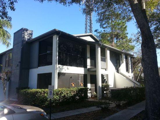 4036 Angel Oak Ct APT 202, Tampa, FL 33613