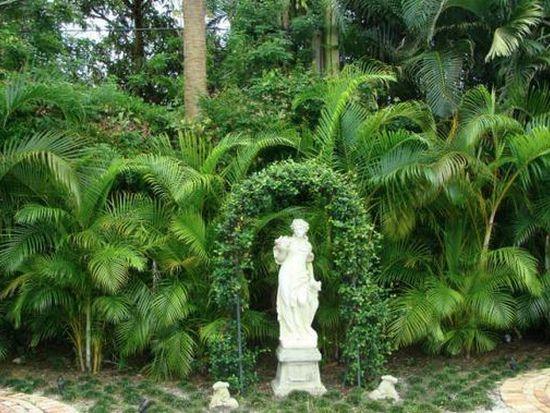 810 Park Pl APT 1W, West Palm Beach, FL 33401